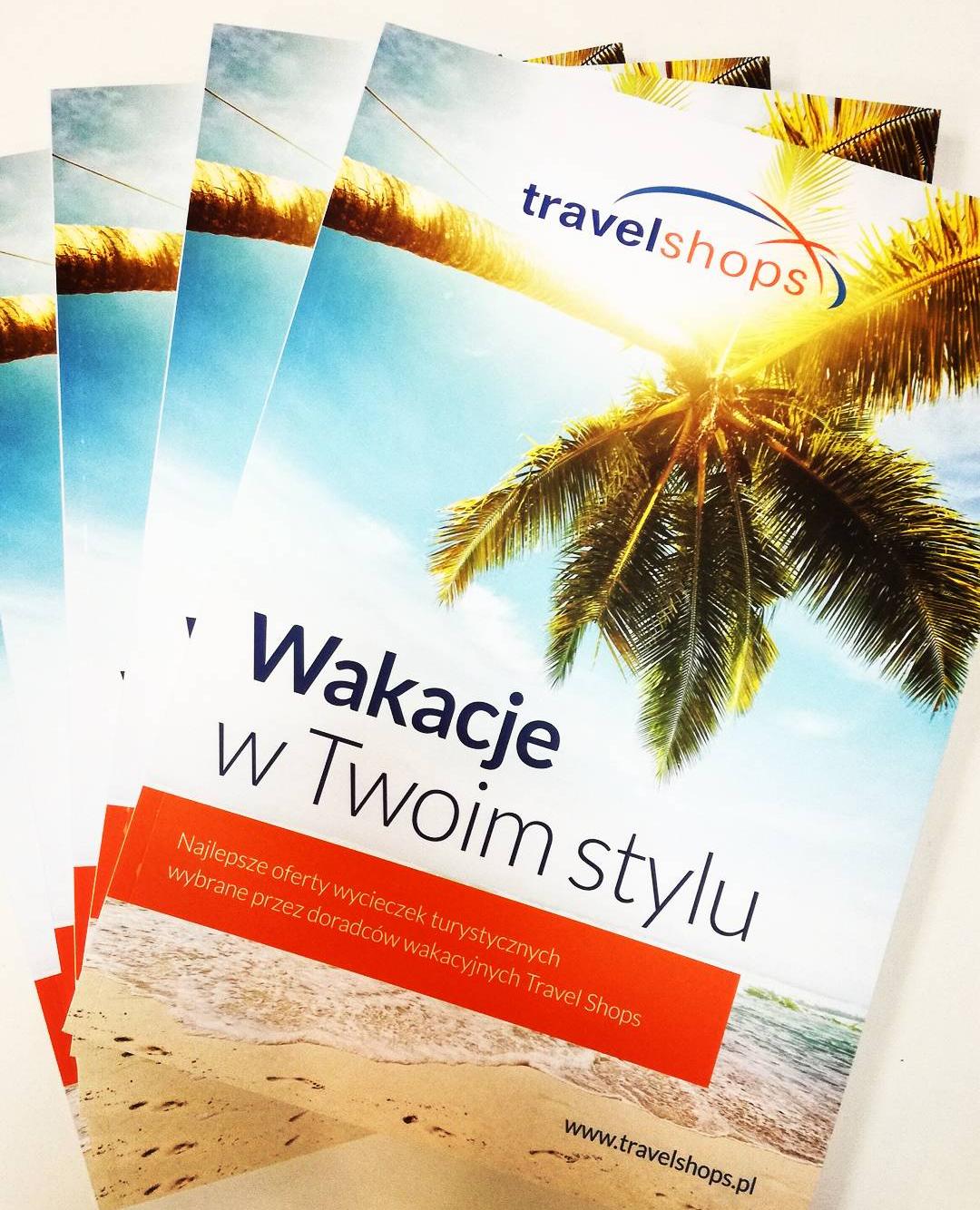 Bezp Atny Katalog Travel Shops